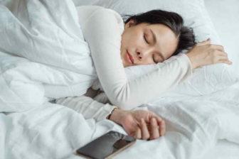 Kalkulačka spánku: Doporučená doba spánku a v kolik jít do postele pro snazší vstávání